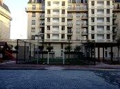 3 otaqlı yeni tikili - Xətai r. - 145 m² (19)