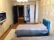 3 otaqlı yeni tikili - Nəsimi r. - 120 m² (8)