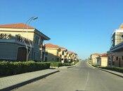 5 otaqlı ev / villa - Masazır q. - 338 m² (3)