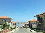 5 otaqlı ev / villa - Masazır q. - 338 m² (9)