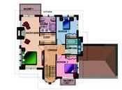 5 otaqlı ev / villa - Masazır q. - 338 m² (37)