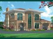 5 otaqlı ev / villa - Masazır q. - 338 m² (35)