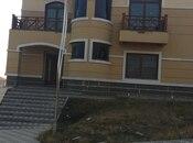 5 otaqlı ev / villa - Masazır q. - 338 m² (13)