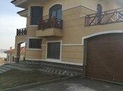 5 otaqlı ev / villa - Masazır q. - 338 m² (12)