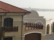5 otaqlı ev / villa - Masazır q. - 338 m² (33)