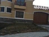 5 otaqlı ev / villa - Masazır q. - 338 m² (14)