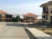 5 otaqlı ev / villa - Masazır q. - 338 m² (10)