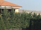 5 otaqlı ev / villa - Masazır q. - 338 m² (34)