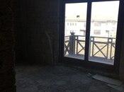 5 otaqlı ev / villa - Masazır q. - 338 m² (30)