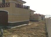 5 otaqlı ev / villa - Masazır q. - 338 m² (11)