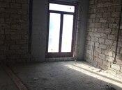 5 otaqlı ev / villa - Masazır q. - 338 m² (25)