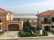 5 otaqlı ev / villa - Masazır q. - 338 m² (31)
