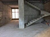 Obyekt - Xətai r. - 255 m² (8)