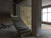 Obyekt - Xətai r. - 255 m² (10)