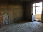 Obyekt - Xətai r. - 255 m² (11)