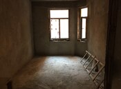 Obyekt - Xətai r. - 255 m² (13)