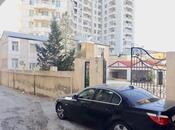 Obyekt - Səbail r. - 300 m² (4)