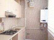 2 otaqlı yeni tikili - İnşaatçılar m. - 53 m² (11)