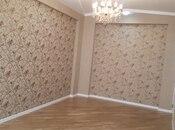 2 otaqlı yeni tikili - İnşaatçılar m. - 53 m² (5)