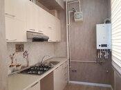 2 otaqlı yeni tikili - İnşaatçılar m. - 53 m² (12)