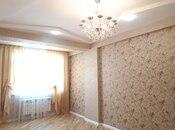 2 otaqlı yeni tikili - İnşaatçılar m. - 53 m² (2)