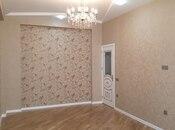 2 otaqlı yeni tikili - İnşaatçılar m. - 53 m² (8)