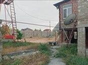 Torpaq - Buzovna q. - 12 sot (5)