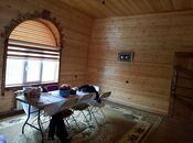 5 otaqlı ev / villa - Badamdar q. - 187.7 m² (37)