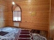 5 otaqlı ev / villa - Badamdar q. - 187.7 m² (46)