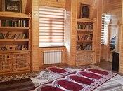 5 otaqlı ev / villa - Badamdar q. - 187.7 m² (44)