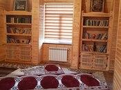 5 otaqlı ev / villa - Badamdar q. - 187.7 m² (42)