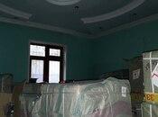 6 otaqlı ev / villa - Bakıxanov q. - 300 m² (13)