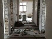 6 otaqlı ev / villa - Bakıxanov q. - 300 m² (5)