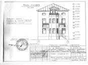 6 otaqlı ev / villa - Xətai r. - 330 m² (5)