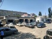 Obyekt - Bakıxanov q. - 2000 m² (4)