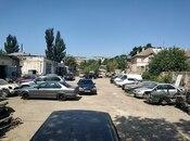 Obyekt - Bakıxanov q. - 2000 m² (10)