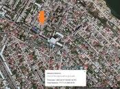 Obyekt - Bakıxanov q. - 2000 m² (18)