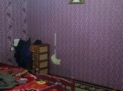 3 otaqlı ev / villa - Binə q. - 100 m² (9)