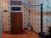 3 otaqlı ev / villa - Binə q. - 100 m² (7)