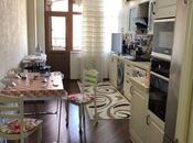 3 otaqlı yeni tikili - 20 Yanvar m. - 112 m² (14)