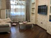 3 otaqlı yeni tikili - 20 Yanvar m. - 112 m² (12)