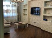 3 otaqlı yeni tikili - 20 Yanvar m. - 112 m² (16)