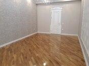 3 otaqlı yeni tikili - İnşaatçılar m. - 116 m² (32)