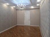 3 otaqlı yeni tikili - İnşaatçılar m. - 116 m² (35)