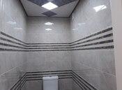 3 otaqlı yeni tikili - İnşaatçılar m. - 116 m² (40)