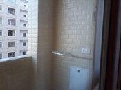 3 otaqlı yeni tikili - İnşaatçılar m. - 116 m² (30)