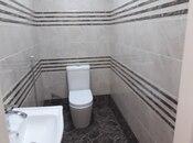3 otaqlı yeni tikili - İnşaatçılar m. - 116 m² (37)