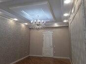 3 otaqlı yeni tikili - İnşaatçılar m. - 116 m² (31)