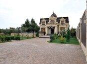 5 otaqlı ev / villa - Bilgəh q. - 350 m² (2)