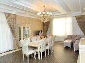5 otaqlı ev / villa - Bilgəh q. - 350 m² (11)